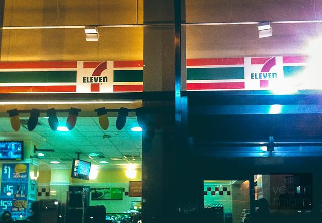 7-Eleven - Philadelphia, PA