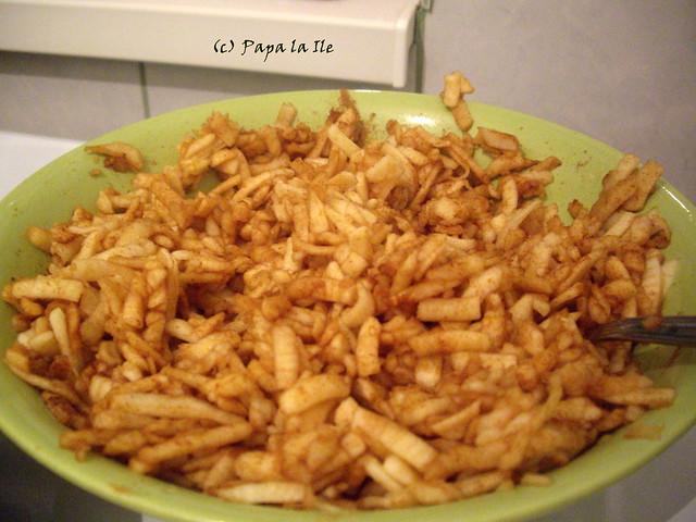 Tarta cu mere (4)