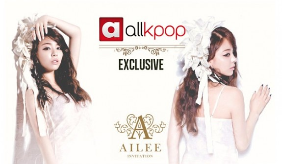 allkpop Leaks Nudes and Getting Sued for Copyright Infringement