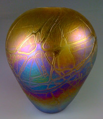 Belleau Art Glass