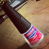 Best #SuperGlue evah!  #LoctiteSuperGlue