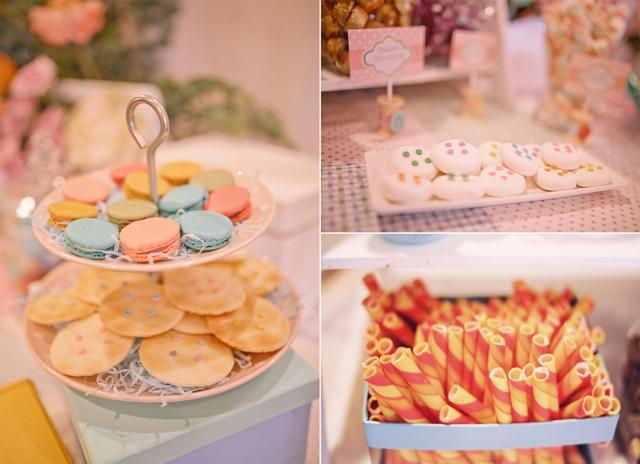 dessert spreadB