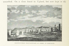 """British Library digitised image from page 338 of """"The Land of the Midnight Sun ... New edition"""""""