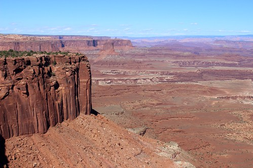 IMG_2399_Buck_Canyon_Overlook_Island_in_the_Sky_Canyonlands_NP
