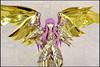 [Imagens] Saint Cloth Myth - Athena Kamui 11409223534_f63cafa0b7_t