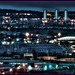 Castlemilk Lights by D1gitAl Imagez