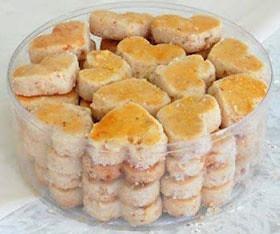 akering-kue1010