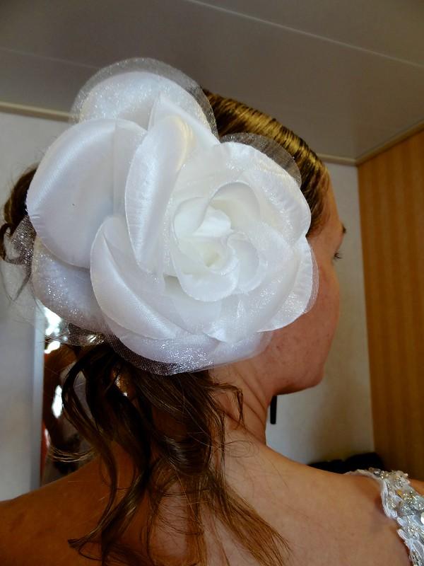 Gillian & Bruno's Wedding 145