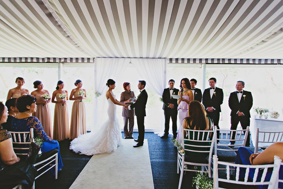 wedding389