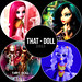 That-Doll 2013 by That-Doll