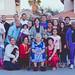 Post Christmas Family Gathering 2013 by Jeremy Thomas Photography