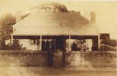 St Mary's Lodge