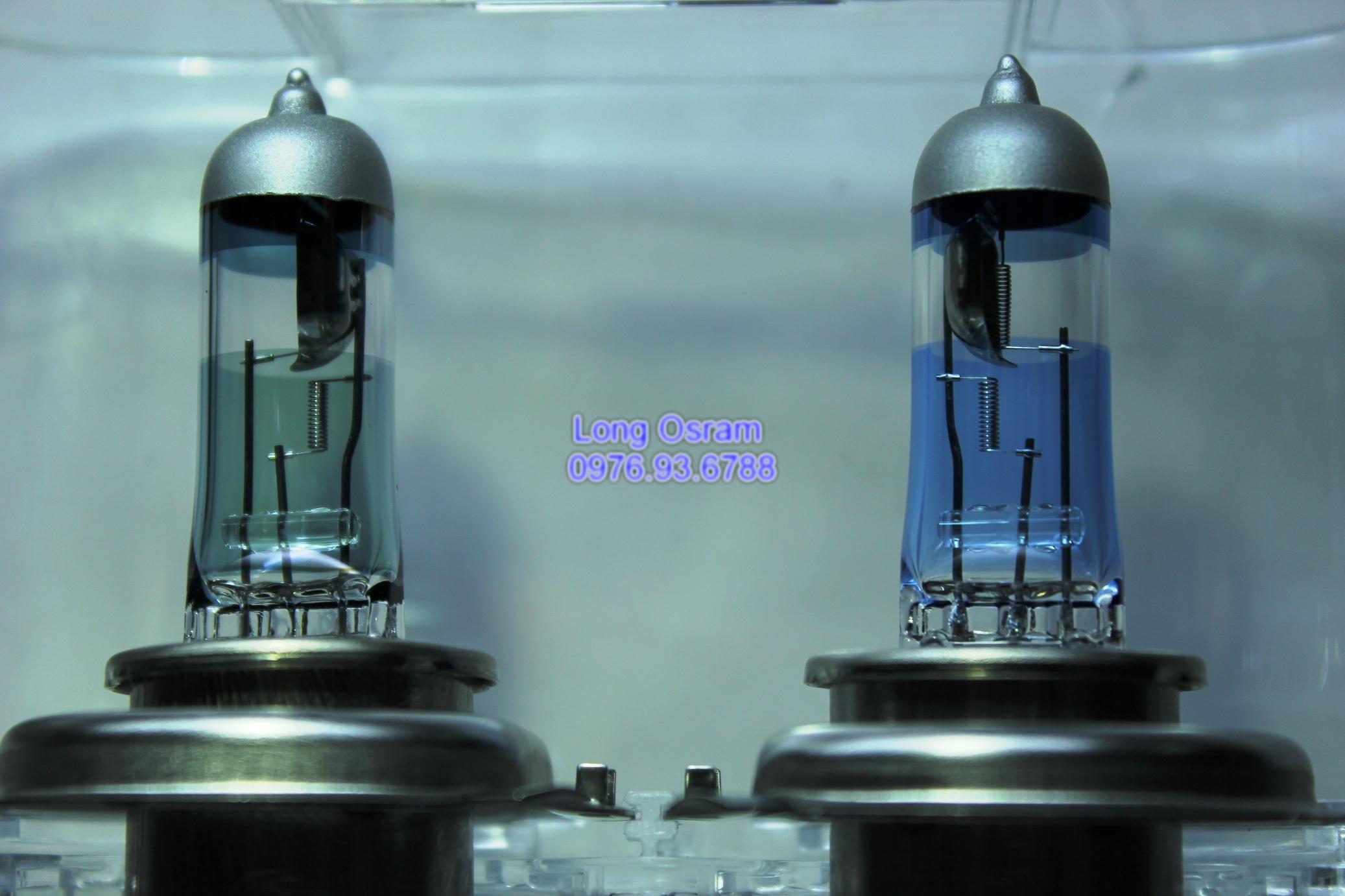 Osram Night Breaker, Philips Xtreme, Xenon Germany...ánh sáng cho xế yêu đây. - 6