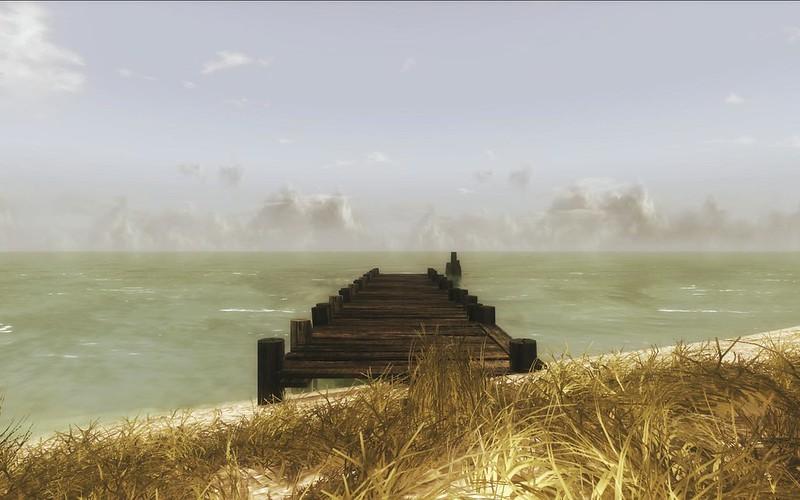 Fallout Screenshots XIV - Page 7 11830090166_13dd88b96c_c