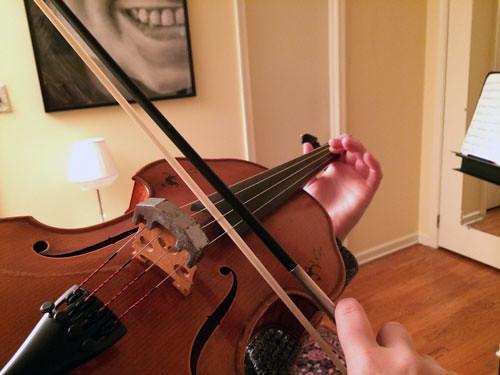 practice-mute