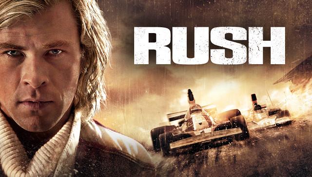 RushBlog