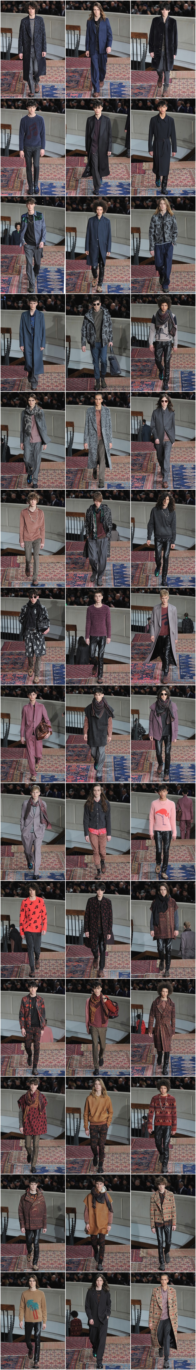 paul-smith-fall-winter-2014-FASHON4ADDICTS.COM
