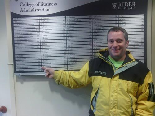 Dec 31 2013 Rider University