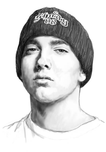 VictoriaPeters_Eminem