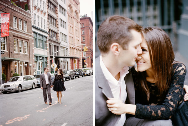 RYALE_NYC_Engagement-033