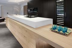 Culimaat ligna oisterwijk 3 culimaat high end kitchens; liu2026 flickr