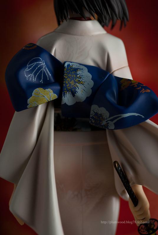 ryougi18