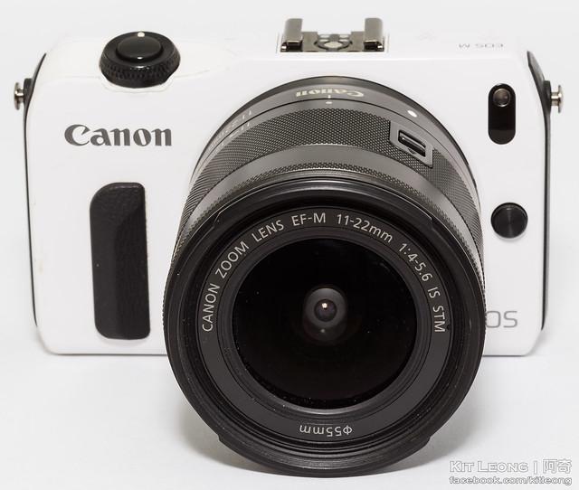 Canon_EF-M_11-22_00007