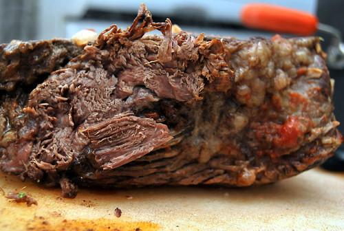 WPIR - sunday pot roast-001