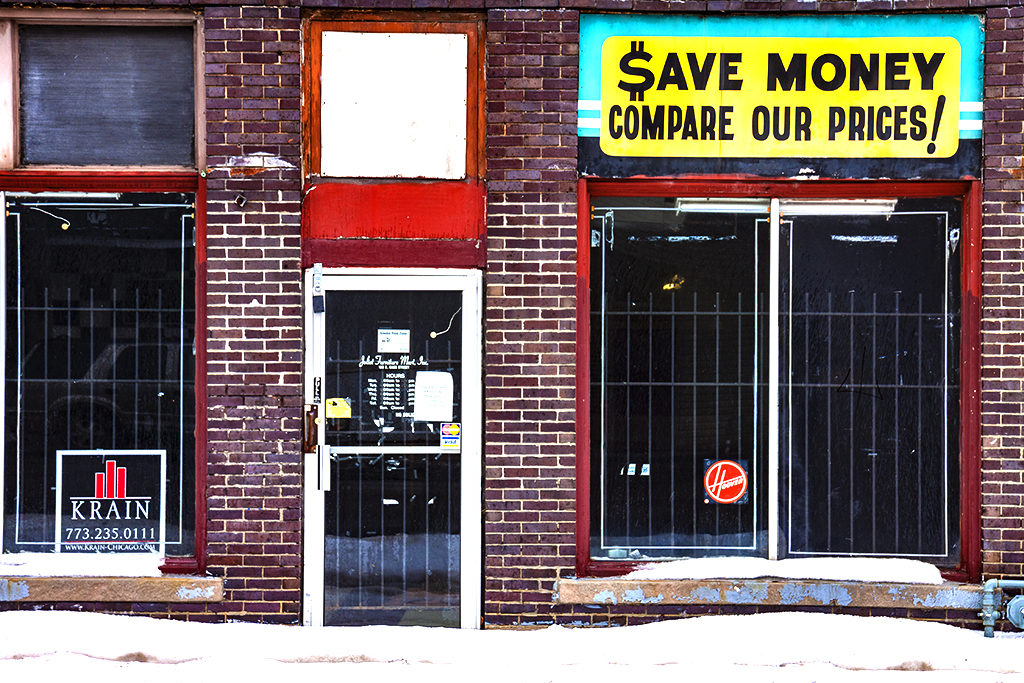 SAVE-MONEY-COMPARE-OUR-PRICES--Joliet