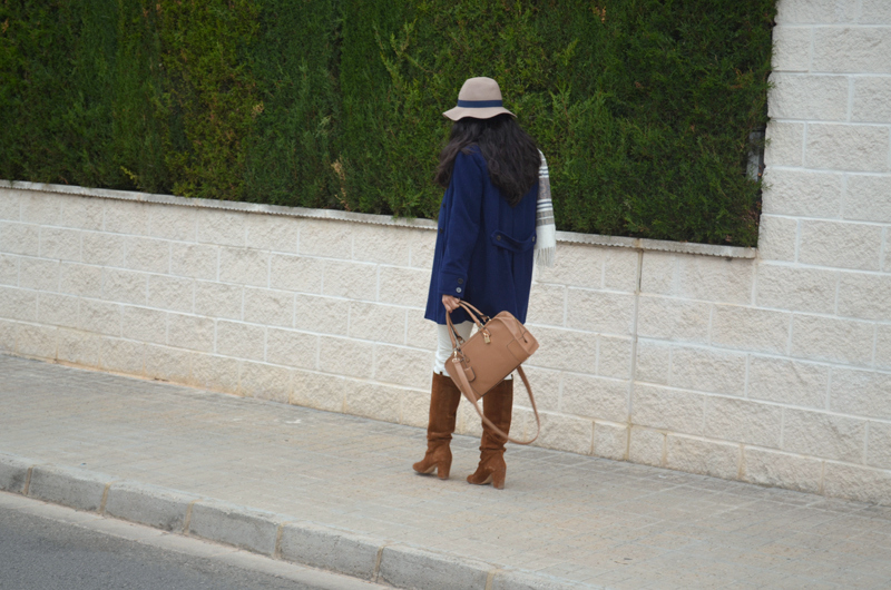 florenciablog look beig fashion blogger style (17)