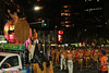 Sydney Mardi Gras 2014 - The Parade 13 by willy-photographer