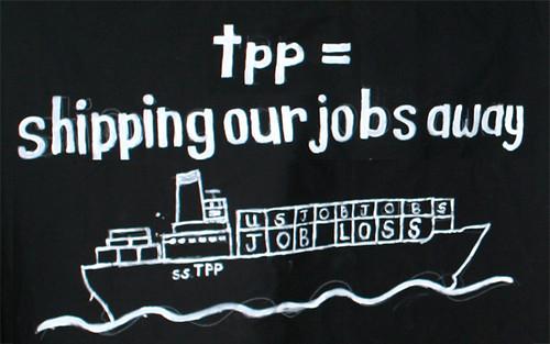 3_TPP_Ship