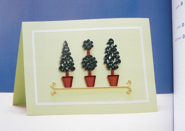 Pretty Quilled Cards10