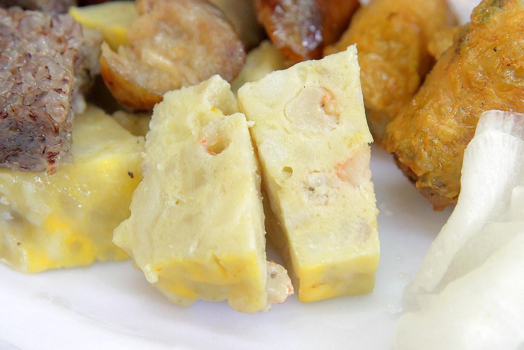 20140120台南-阿財香腸熟肉 (10)