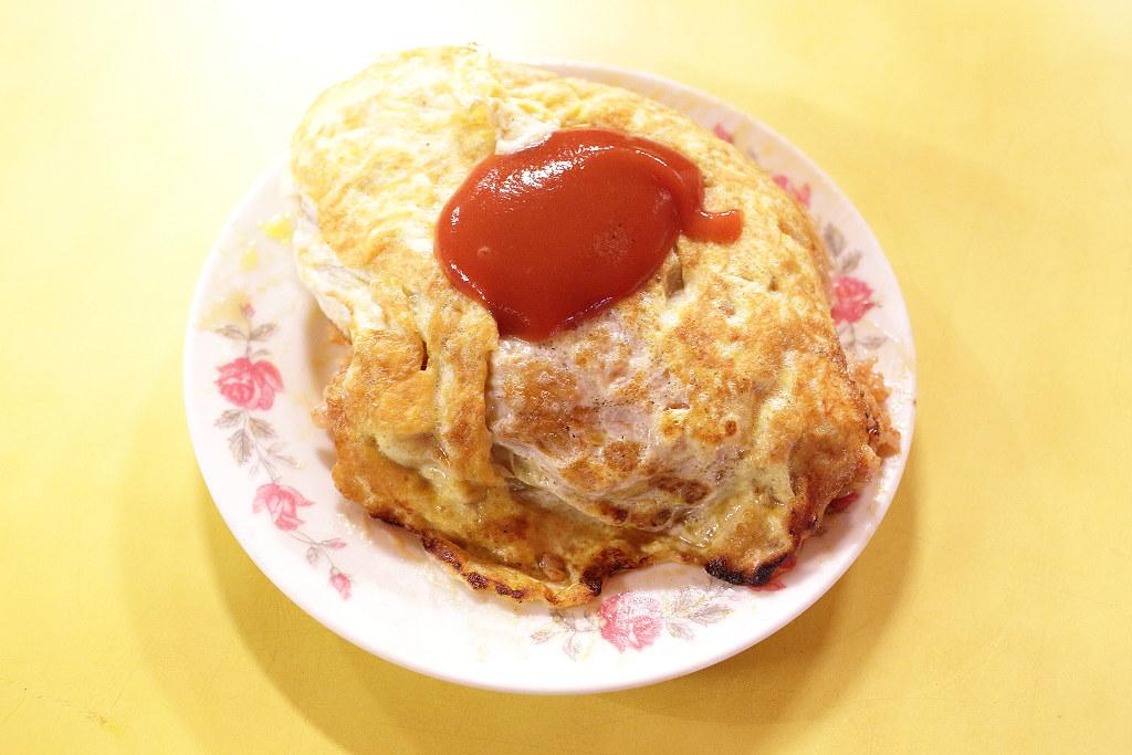20140111萬華-昆明街無名台式日本料理店 (12)