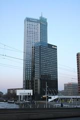 The Maastoren