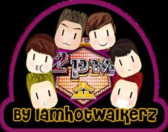 2pm Show Ep.1-12 FULL