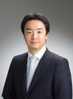 Dr. Takayoshi Tsuchiya