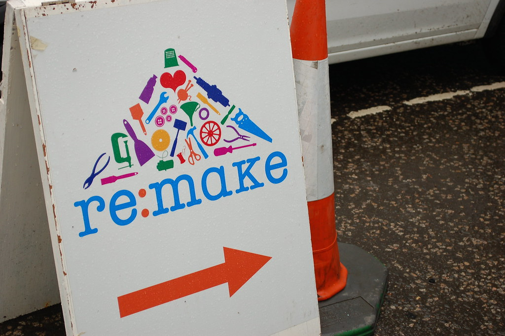 re-make - remakescotland - 0132