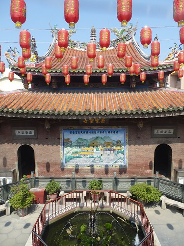 Taiwan-Lukang (7)