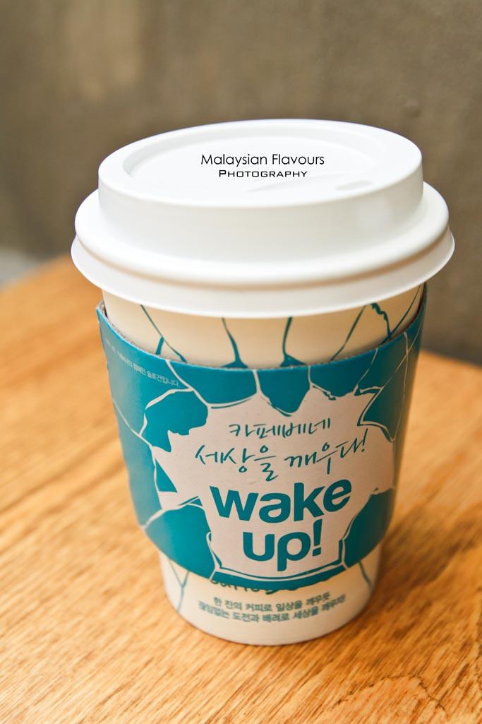 caffe-bene-solaris-mont-kiara-malaysia
