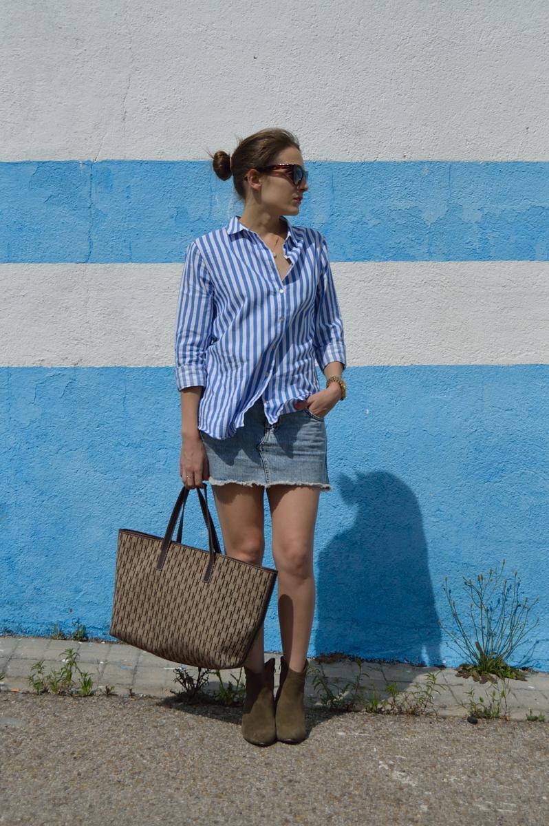 lara-vazquez-madlua-blog-trends-spring-striped-blue-nautic