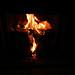#BurnMyArt  :   DSCN0690