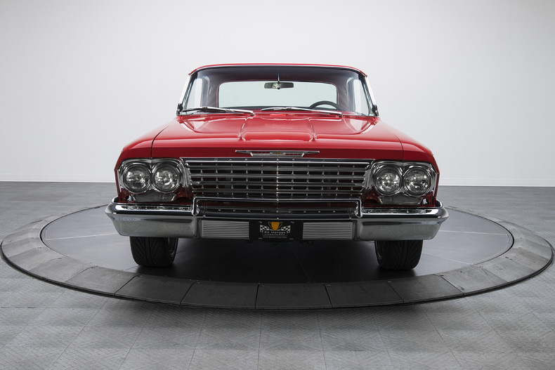 1962-Chevrolet-Impala-SS_351001_low_res