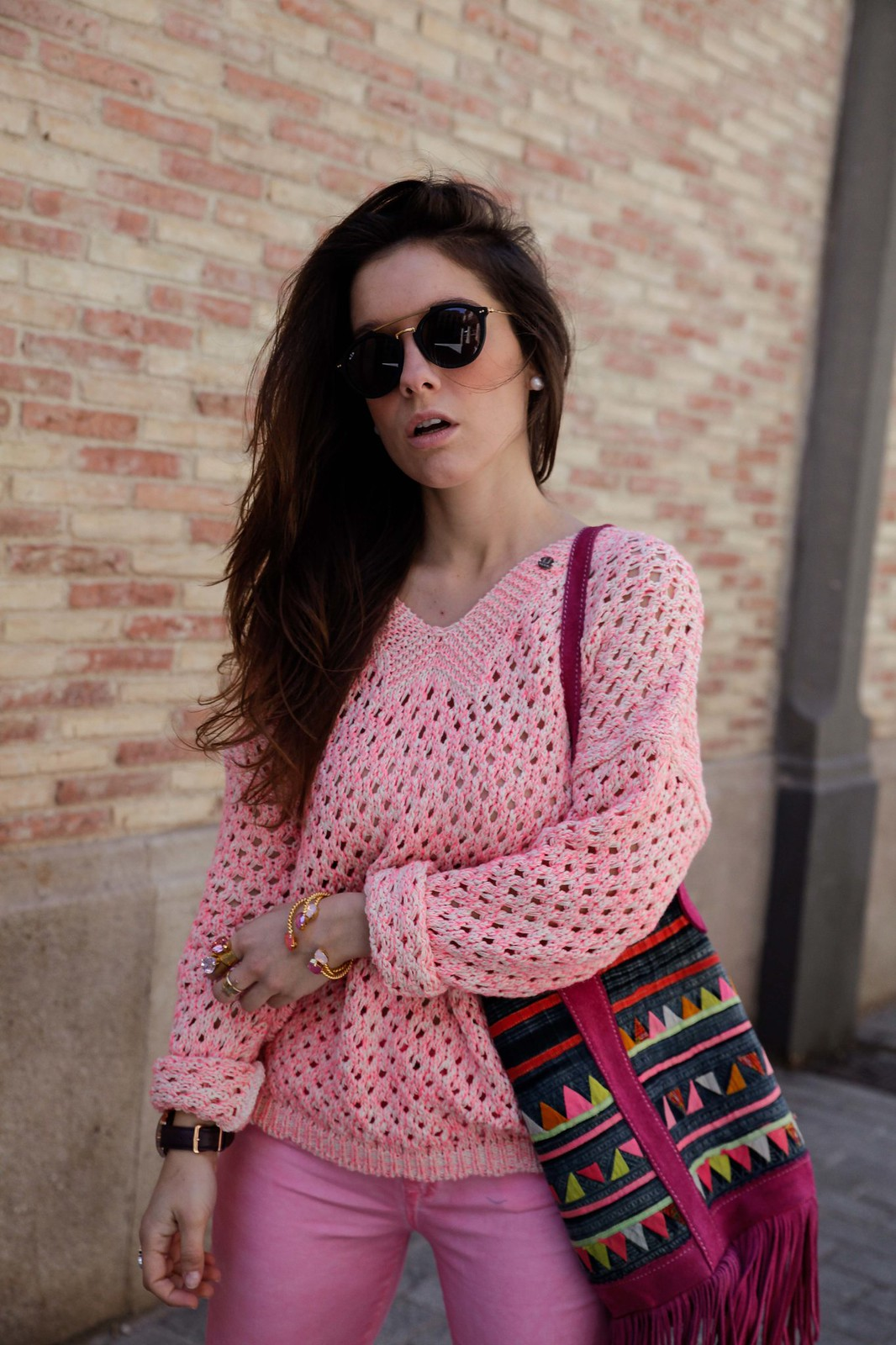 01_pink_look_with_rüga_streetsyle_barcelona_influencer_theguestgirl_spain