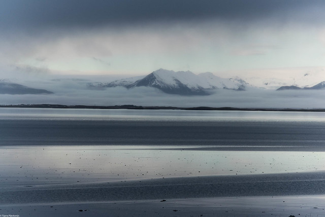 Endless mysticism of Iceland II