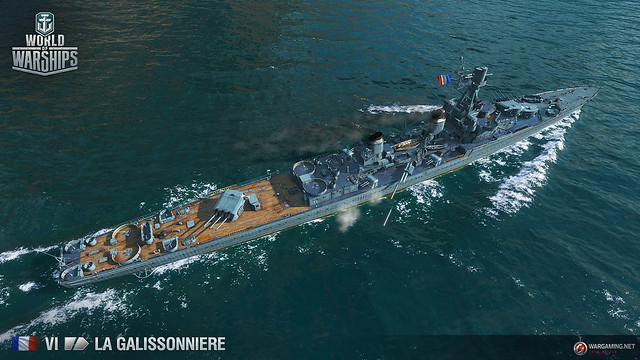 WoWS_French_Cruisers_Screens_La-Galissonniere