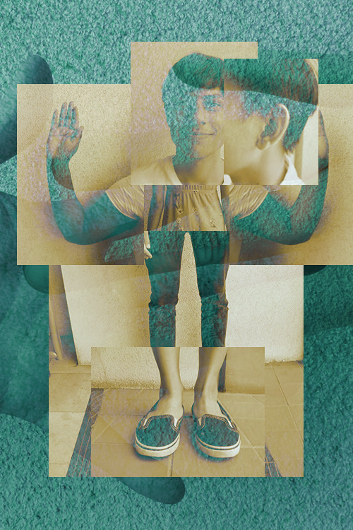 double-exposure_2