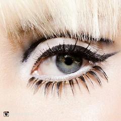 #maccosmetics #style #makeup #instamakeup #cosmetic #cosmetics #Likes #fashion #gems #gemini #eyeshadow