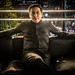 Brian Solis by Ken Yeung by b_d_solis